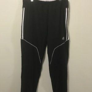 Men's exercise pants
